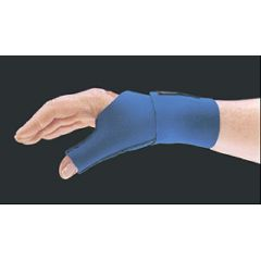 AliMed Neoprene Wrist/Thumb Wrap