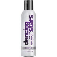 Norvell Skin Solutions DWTS Performance Self-Tanning Airbrush Spray