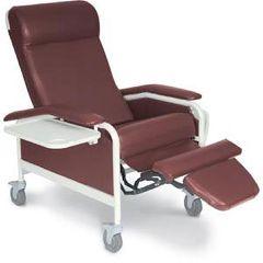 Standard Care Cliner