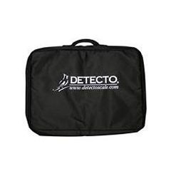 Detecto Carrying Case For Nurse Scale