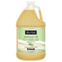 Bon Vital' Therapeutic Touch Massage Oil