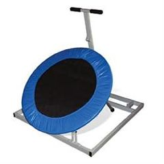 Ideal Medical Products Ideal Rebounder