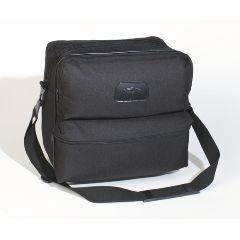 Nurse's Bag
