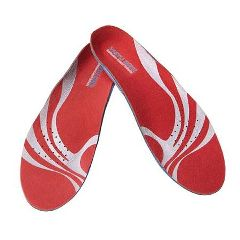 Vasyli Hoke Supination Orthotics, Pair