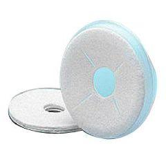 Ameda Comfort Pads (Refills)