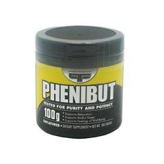 Primaforce Phenibut