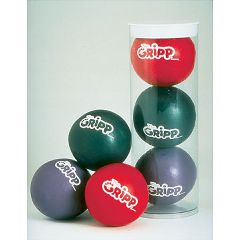 AliMed Gripp Squeeze Ball
