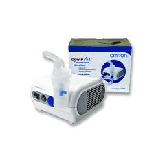 Invacare Supply Group Compair Compressor Nebulizer System