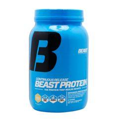 Beast Sports Nutrition Beast Protein - Vanilla