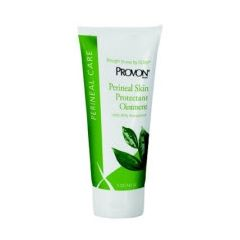 Provon Perineal Cream