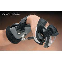 Progress-Plus Wrist Flexion Turnbuckle Orthosis