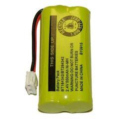 Plantronics, Inc. Clarity D603/D613 DECT 6.0 Telephone Battery