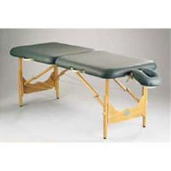 Pisces Productions New Wave II Hardwood Table