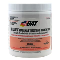 GAT Nitraflex - Watermelon