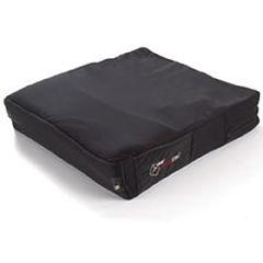 Roho Hybrid Elite Heavy Duty Cushion Cover - Wheelchair Cushion Cover