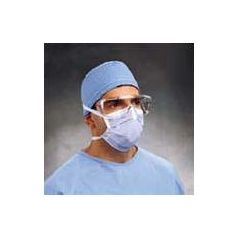 Medi-Pak Classic Style Surgical Mask with Ties