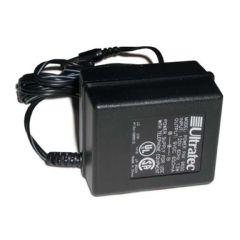 Ultratec TTY Power Supply - Minicom/Supercom/Miniprint/Superprint/Uniphone