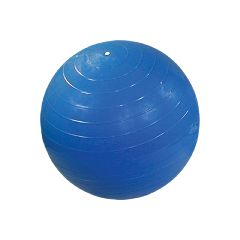 Cando Replacement Ball