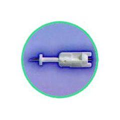Accu-Chek Soft Touch Lancets - 28 gauge needle