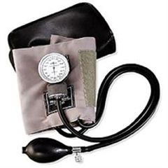 Clearance - Omron Aneroid Sphygmomanometer Child