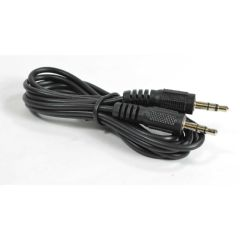 Clear Sounds ClearSounds CSIR2012 3.5mm Audio Cable