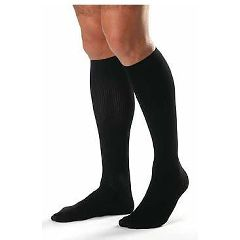 Jobst for Men Knee-High Socks