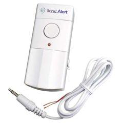 Sonic Alert Doorbell Button