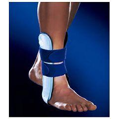 Bauerfeind AirLoc Ankle Brace