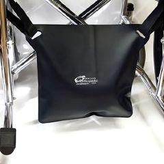 NYOrtho Urinary Drain Bag Holder, Vinyl