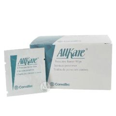 AllKare Protective Skin Barrier Wipe