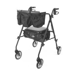 Medline Stealth Rollator