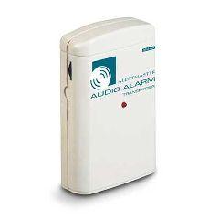 Plantronics, Inc. Clarity AlertMaster AMAX Audio Transmitter