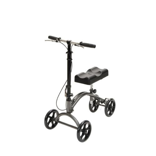 Drive DV8 Steerable Knee Walker Model 776 0205