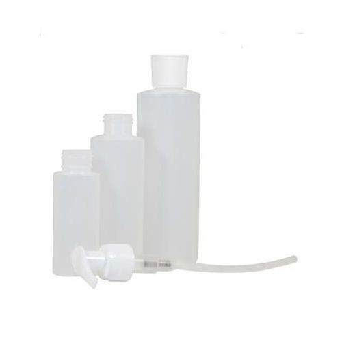 ScripHessco Empty Bottle Variety Kit Model 244 0076