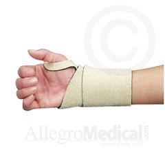 Core Products Wraparound Neoprene Wrist - Universal Size