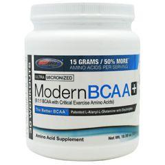 USP Labs Modern BCAA+ - Grape Bubblegum