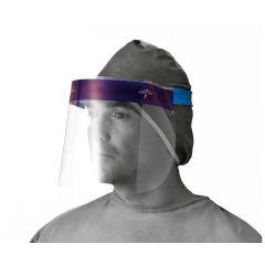 Full Length Face Shields