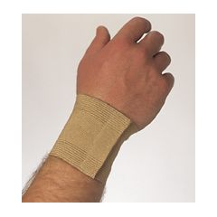 Banyan Health Care Adjustable Wrist Brace