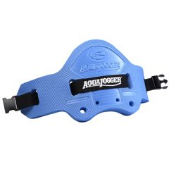 AquaJogger Classic Belt - Unisex