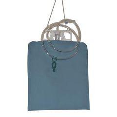 Urinary Drainage Bags