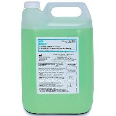 CIDEX Activated Dialdehyde 14 Day  - 1 gal