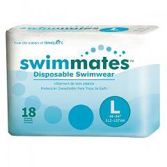 Tranquility® Swimmates Disposable Swimwear