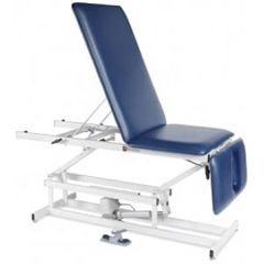 Armedica Am-353 Hi-Lo Treatment Table