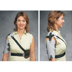 North Coast Hemi Shoulder Sling