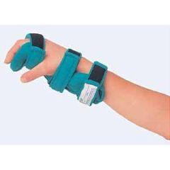 AliMed Pedi Comfy Hand-Wrist Splint