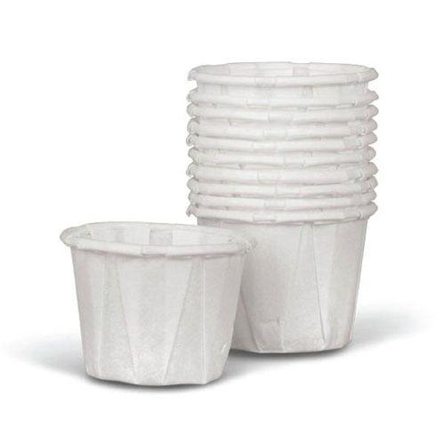 Medline Disposable Paper Souffle Cups