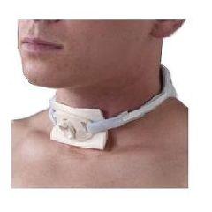 Foam Trach Collar/Tie
