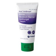 BAZA Antifungal Cream - Tube or Packet