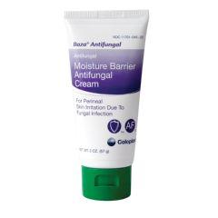 BAZA Antifungal Cream - Tube or Packet