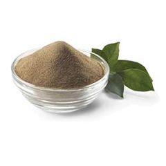 Satin Smooth Derma Radiance Pure Flower Grain